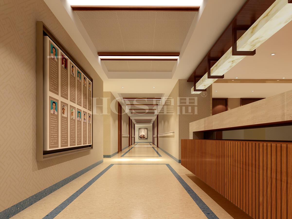 8霍思出品-武清天津中医院11f别墅.jpg过道钱需要套日式多少一造图片